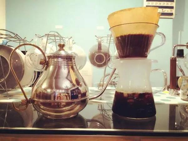 「2017世界咖啡冲煮大赛中国区选拔赛成都分赛区」就等你来报名!