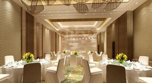 香水湾富力万豪度假酒店还提供汽车租赁服务,距离最近的机场   三亚