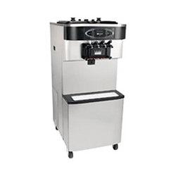 泰而勒 C716  软式冰淇淋机