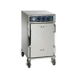 alto shaam  烤炉 500-TH-II