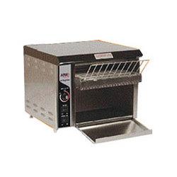 强安 AT Express 烤面包机
