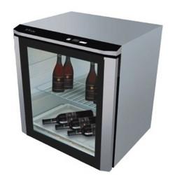 BC-32C 客房小冰箱