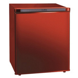 BC-40B 客房小冰箱