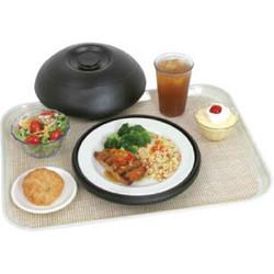 餐具,盘类 1