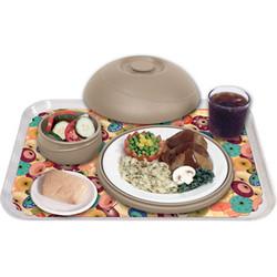 餐具,盘类 2
