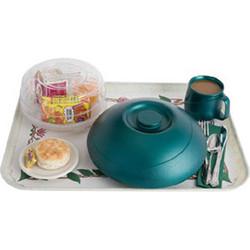 餐具,盘类 3