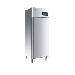 GN650F1欧款单大门冰箱