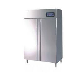 GN1400C2欧款双大门冰箱