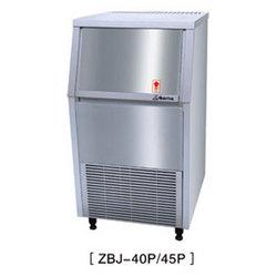 水晶ZBJ-40P 制冰机