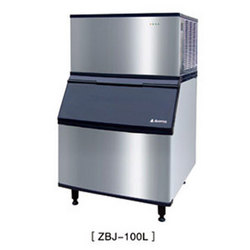 ZBJ-100L 制冰机