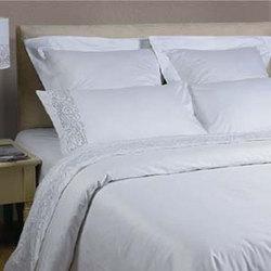 乱花款-浅灰  酒店床上用品