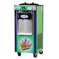 BJ188C立式冰淇淋机/冰激凌机