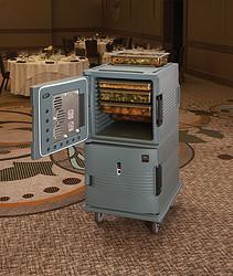 电力保温箱