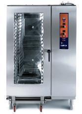 HME202P  万能蒸烤箱