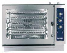 MCE051M电力对衡式烤箱