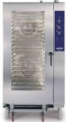 MCE201M  电力对衡式烤箱