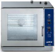 MME071P  万能蒸烤箱(电)