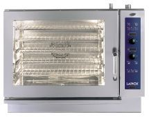 MVE051P万能蒸烤箱(电)