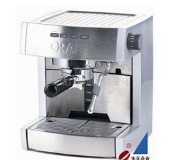 惠家KD-135A半自动咖啡机