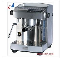 惠家KD-135A半自动咖啡机(银)