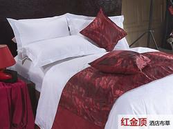 被套/枕套/抱枕/床尾垫