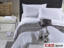 抱枕/床尾垫