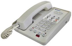 蓝月亮  A系列 单线电话机