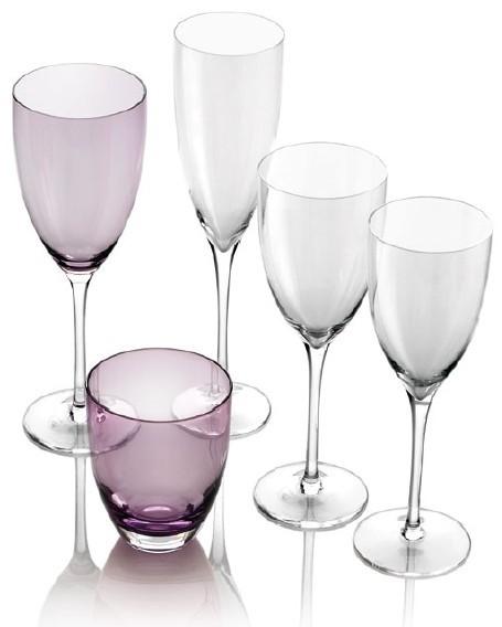 STO水晶杯