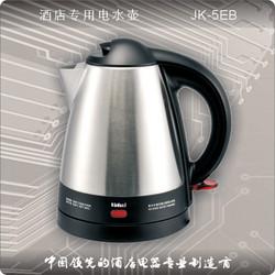 电水壶JK-5