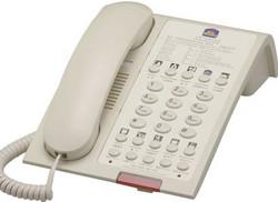 酒店电话机KT82AS