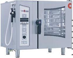 Convotherm OEB-6.10 (1/1GN 7盘)万能蒸烤箱