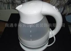 客房电水壶