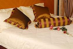 床品012-枕套