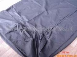 混纺,涤纶,摇粒绒毛毯
