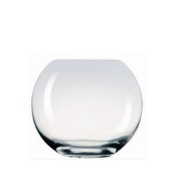 5003/240花瓶-玻璃