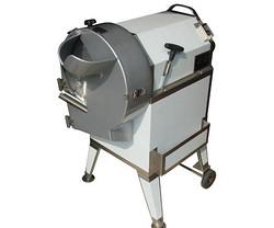 TW-600型球茎类切菜机