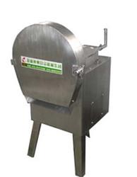 YC-CD800型多能切菜机
