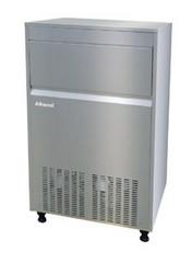 80公斤制冰机