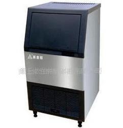 60公斤制冰机