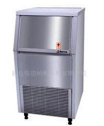 ZBJ-40P制冰机酒店设备