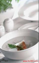 镁质强化瓷7-碗
