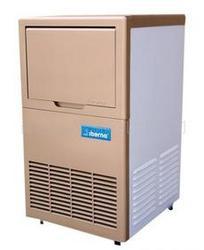 iberna制冰机