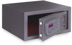 K-BE200-酒店保险箱