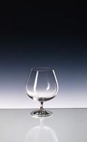 新款白兰地杯-酒具