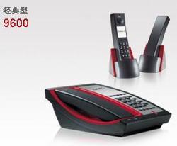 9600-酒店电话