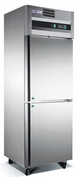 A款工程厨房冰箱Z0.5AU2F