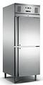 UNISTAR-2G系列高身柜-商用冰箱