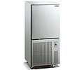 UNISTAR-3G系列急速冷冻冷藏柜BCF60