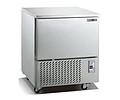 UNISTAR-3G系列急速冷冻冷藏柜BCF20