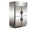 经济型D1.0E4-冷柜